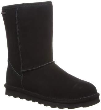 BearPaw Women Helen Insulated Boots Women Shoes