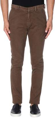 Maison Clochard Casual pants - Item 13056925HE