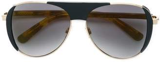 Jimmy Choo Eyewear Raves sunglasses