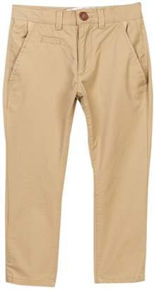 Sovereign Code Dalibor Pants (Toddler & Little Boys)