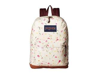 JanSport High-Rise