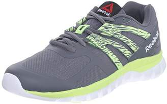 Reebok Women's Sublite XT Cushion MT Running Shoe $28.85 thestylecure.com