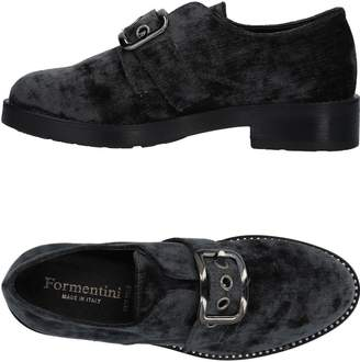 Formentini Lace-up shoes - Item 11479012