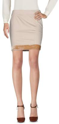 CNC Costume National Mini skirt