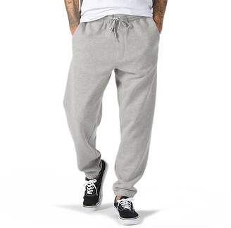 Basic Fleece Pant