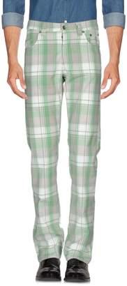 Jeckerson Casual pants - Item 13144626RK
