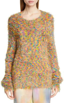 879069d8684 Shaggy Women's Sweater - ShopStyle