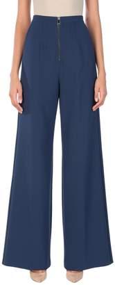 Max & Co. Casual pants - Item 13251261QN