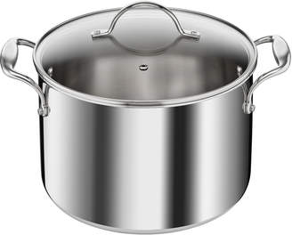 Tefal French Heritage 24cm Triply Induction Stockpot