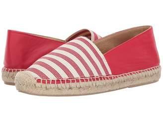 Matt Bernson Lucia Women's Shoes