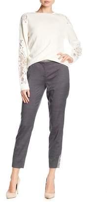 Ted Baker Slim Leg Trousers