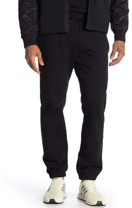 Reigning Champ Heavyweight Cuff Sweatpants
