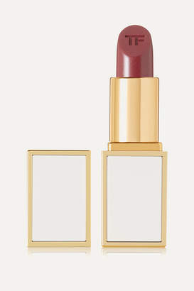 Tom Ford Boys & Girls - Kyra 03