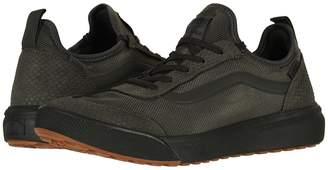 Vans UltraRange AC Skate Shoes