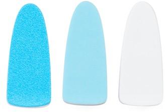 Amope Pedi Perfect Nail Care Refill Heads