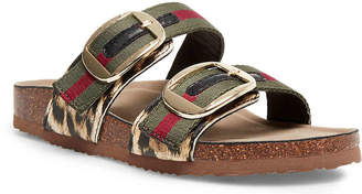Madden-Girl Bambam Sandal - Women's
