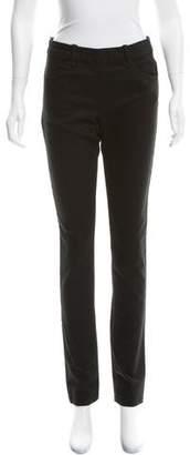 Acne Studios Skin Wet Skinny Jeans w/ Tags