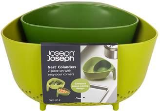 Joseph Joseph Nest Colander Set