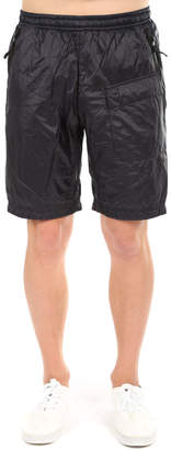 Stone Island Nylon Bermuda Short