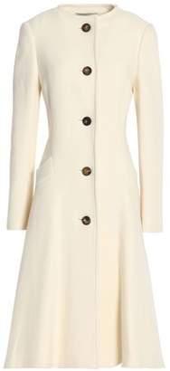 Lanvin Wool-Blend Coat