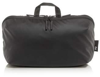 Aer Tech Sling Cordura® Bag
