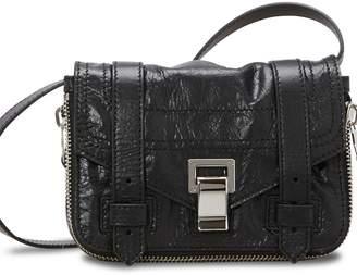 Proenza Schouler PS1+ Mini crossbody bag