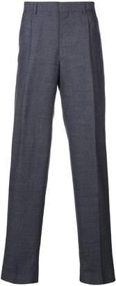 E. Tautz pleated trousers