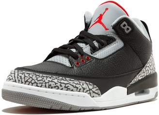 Jordan Air 3 Retro OG - US