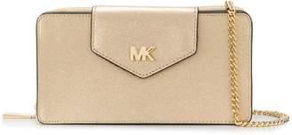 MICHAEL Michael Kors small shoulder bag