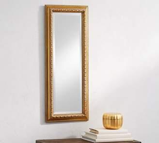 Pottery Barn Marcel Wall Mirror