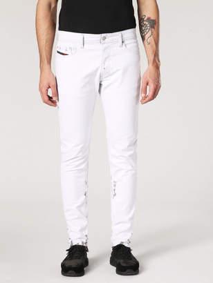 Diesel TEPPHAR Jeans 003W7 - White - 30