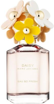 Marc Jacobs Fragrances - Daisy Eau So Fresh