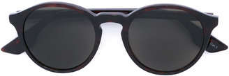 Mini Rivets sunglasses