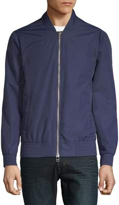 Slate & Stone Men's Calvin Lightweight Jacket