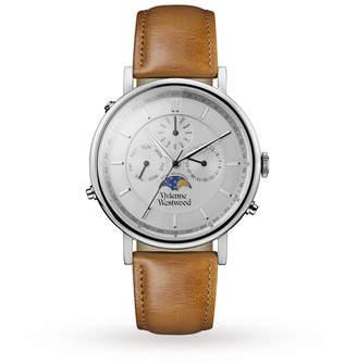 Vivienne Westwood Portland Watch
