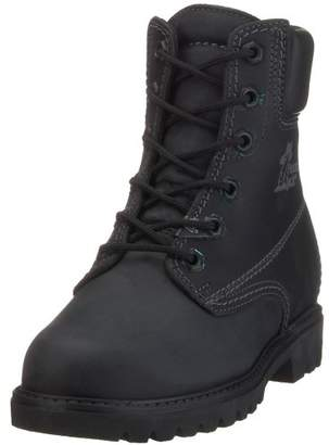 Panama Jack Women PT100600B Cold lined classic boots short length Black Size: 4 UK