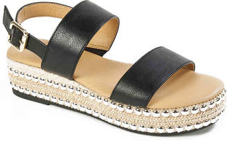 29bc4a840650 Berenice Seven Dials Platform Sandal - Women s