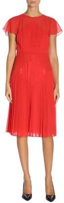 Capucci Dress Dress Women