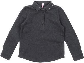 Sun 68 Polo shirts - Item 12037192QS