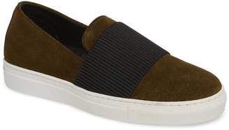 Cordani Otto Slip-On Sneaker