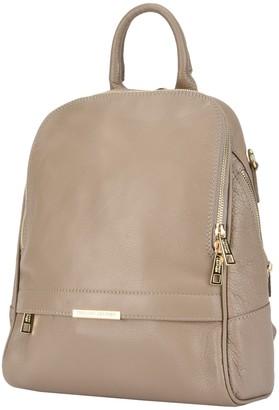 TUSCANY LEATHER Backpacks & Fanny packs - Item 55016019WE