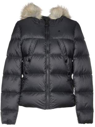 G Star Down jacket