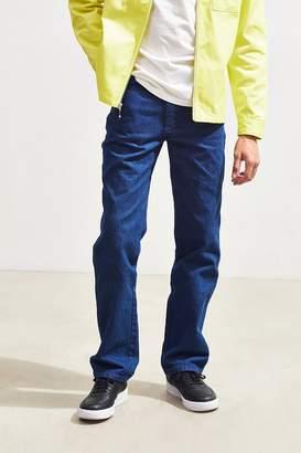 Wrangler Indigo Wash Cowboy Cut Slim Fit Jean