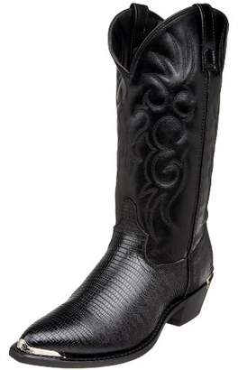 Laredo Men's Atlanta Western Boot