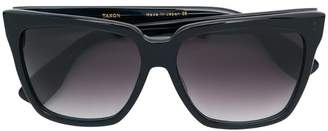 Dita Eyewear Mach Two sunglasses