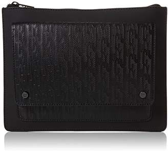 Juicy Couture Juicy by Womens Monterey Clutch