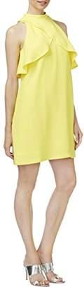 Catherine Malandrino Women's Aldridge Dress