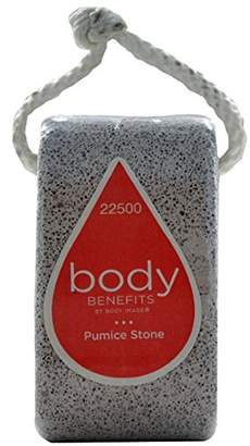 Body Benefits