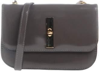 Tosca Cross-body bags - Item 45350496