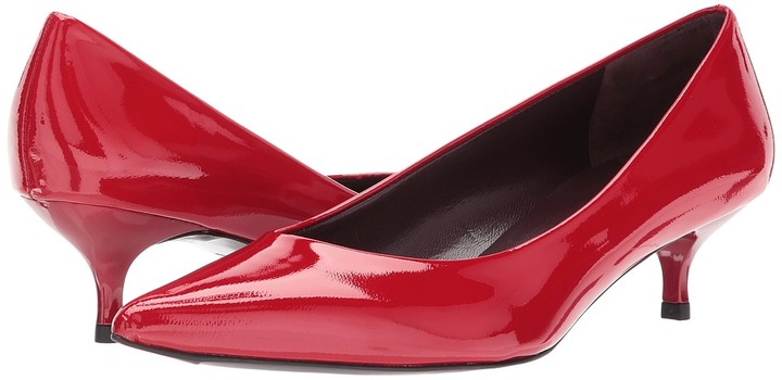 Stuart Weitzman - Poco Women's Slip-on Dress Shoes